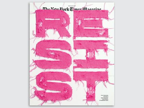 3068356-inline-i-1-nyt-one-side-effect-of-trump-seriously-great-cover-art