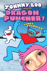 dragonpunchjohnny