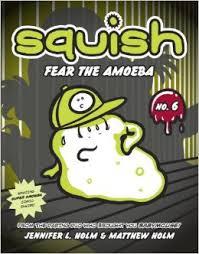 squish-6