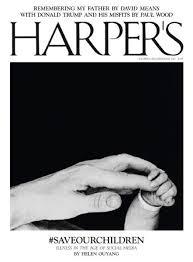 "3f5239247d Fiona Maazel–""Let's Go to the Videotape"" (Harper's, June 2016)   I ..."