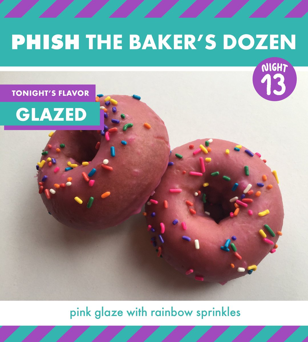 A Bakers Dozen for A Happier New Year in a Life With Pain