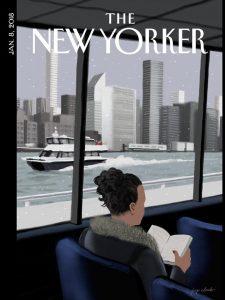 "Sadia Shepard–""Foreign-Returned"" (New Yorker b6206f005e4"