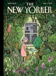 "Emma Cline–""What Can You Do with a General"" (New Yorker"