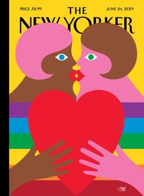 Aziz Ansari Madison Square hage dating online dating profileksempler for menn