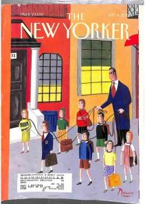 New_Yorker_September_11_2000-2015_02_20_13_56_46-1000x1400