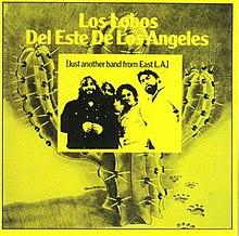220px-Los_Lobos_del_Este_de_Los_Angeles_cover