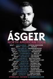 asger