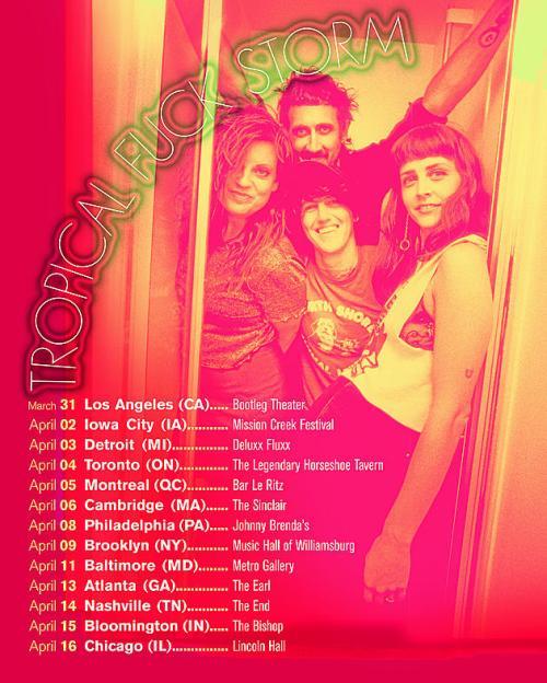 TFS_tour-spring2020_4x5_poster